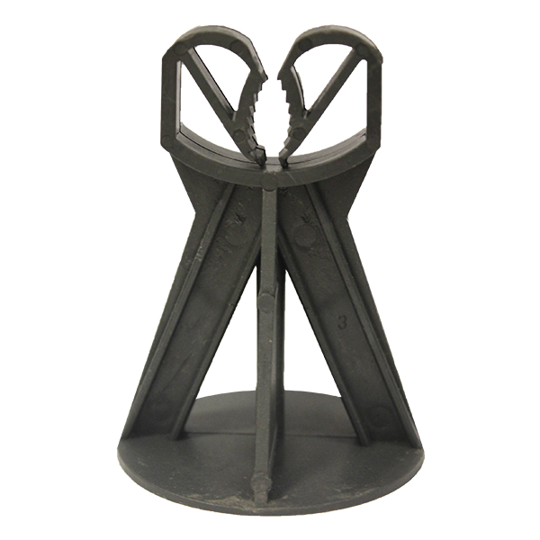 Silleta piramidal / 9 cm / SP350