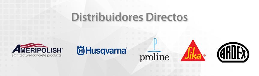 Banner de Marcas-Distribuidores directos2