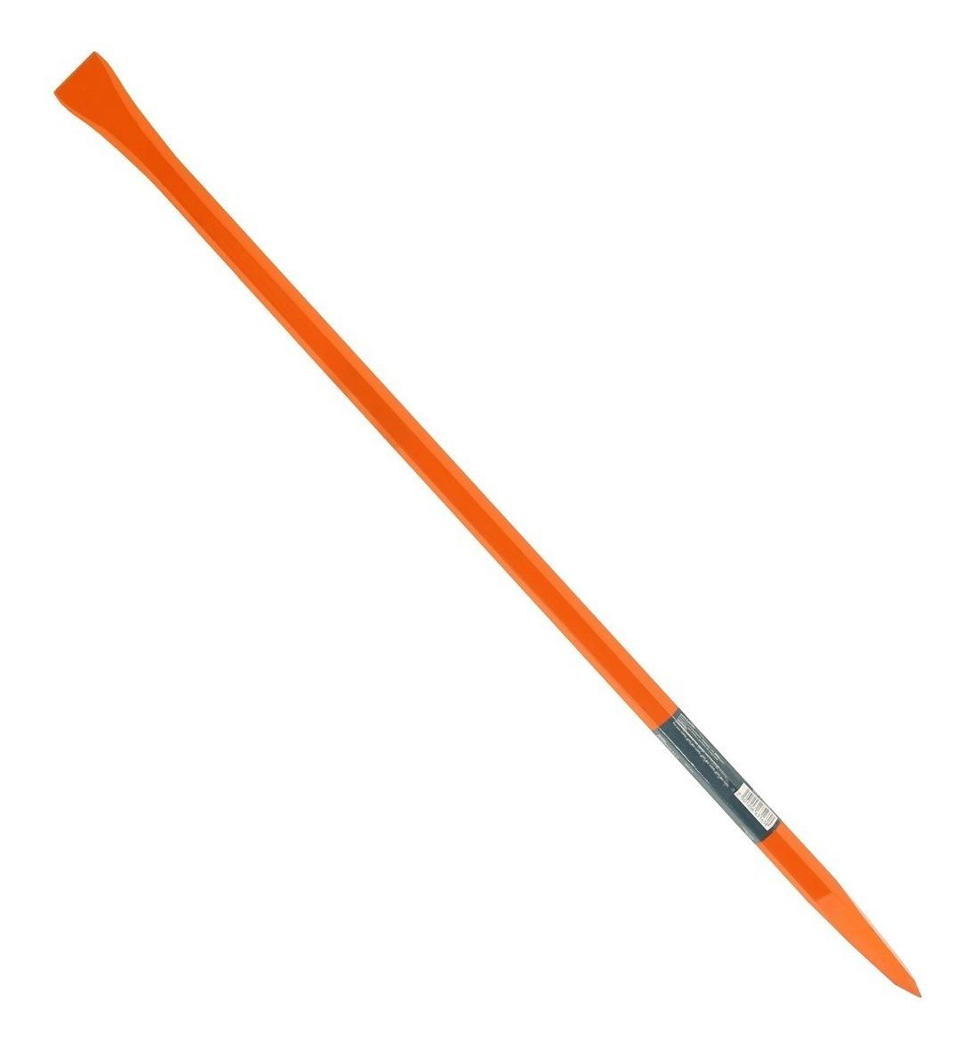 10753 - Barreta de punta de 7/8 x 125cm