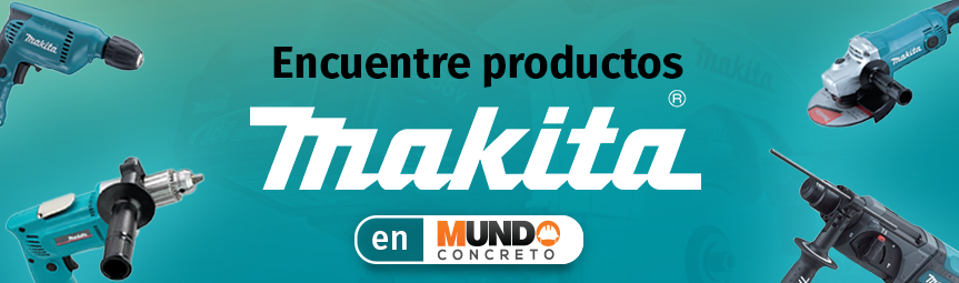 Intro Makita