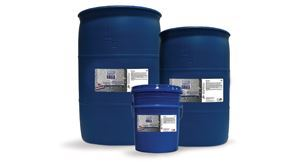 AquaShield- Tratamiento impermeable para superficies de concreto