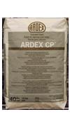 CP- Concrete Patch- Mortero de reparacion- Saco de 40 lb