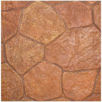 **Molde Random Canyon Stone / RS135