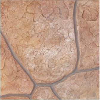 Molde Random Sandstone / RS100