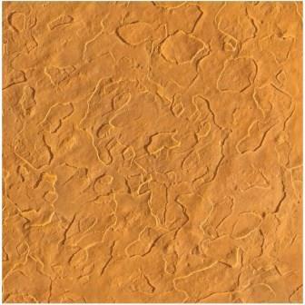 SL -Textura Light Sandstone Para estampar concreto