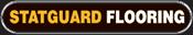 Statguard