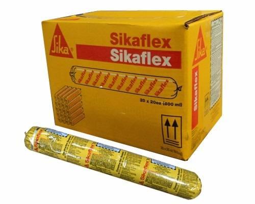 Sikaflex 1A Salchicha 600 ml