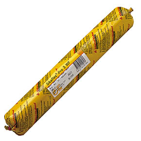 Sikaflex Pro-3 / Salchicha 600 ml / 37849