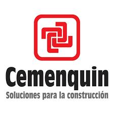 Cemenquin
