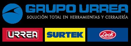 Urrea/Surtek