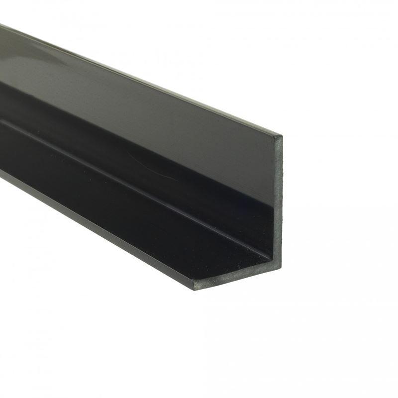 Pre Cast Package PC001- Forma para cubierta de concreto.