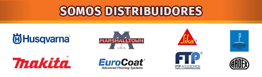 Banner de Marcas-Distribuidores directos1